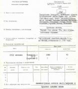 Прикрепленный файл чугунов11 176397