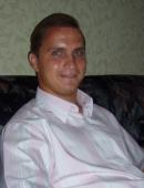 KIR KOLESNIKOV
