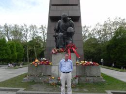 Anatoly Sorokin