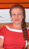 Tsarenkomasha