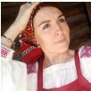 Татьяна Вострикова
