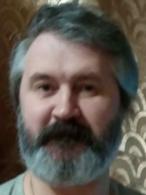 Руслан Дикушин