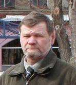Оренбург общество Однодворец
