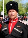 Великоцкий