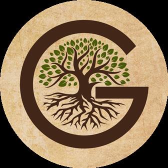 Генеалогия Genealogy