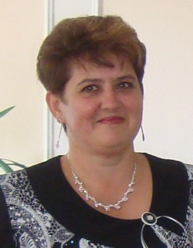PElena