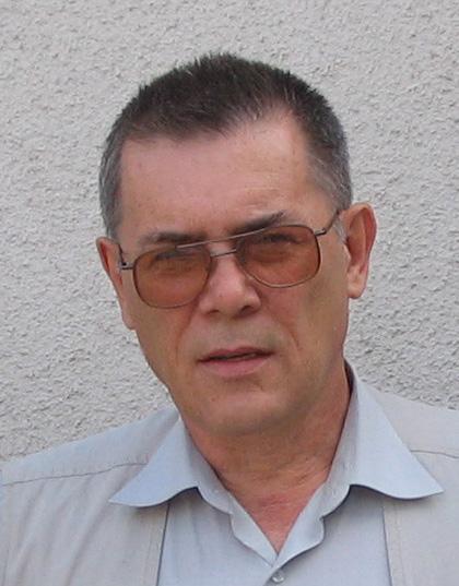 Vladim