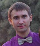 Егор Булат