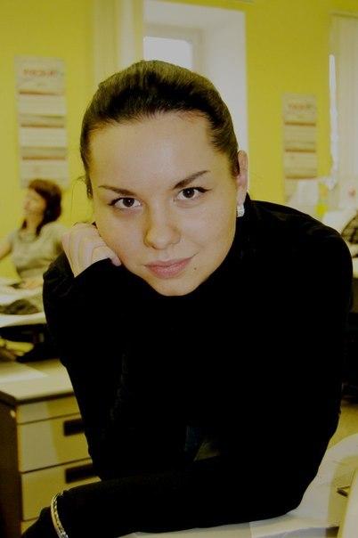 Natalka1990