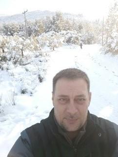 tsiplikofd Dimitrios Tsiplikof