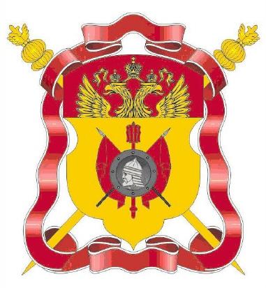 s7range Shumilov Igor