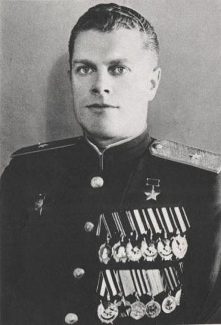 artkluev