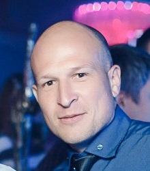 Vladimir-krd