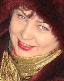 Tatiana Anatolievna