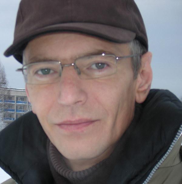 Atomtrz Anatoli Trzesimiech