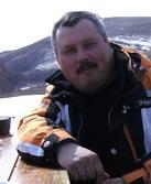 Константин Пчелинцев