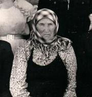 ViktoriaRomanova