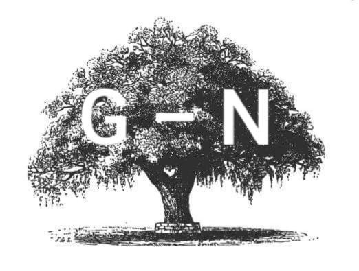 Генеалог