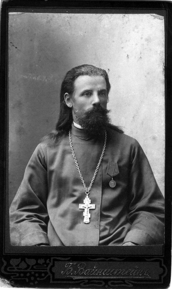Списки жителей гор. Вильны и Виленского уезда 1912 г. :: Литва ...