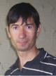 Старухинъ Андрей