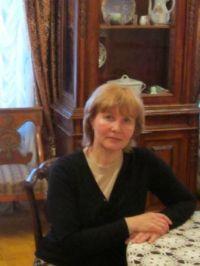 Внучка2013, Новосибирск