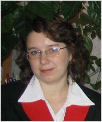 mbul3006, Петрозаводск