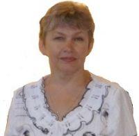 Славянка*, Саратовская область
