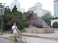 Dus_Y_Andrey, Омск