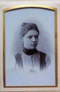 annafilippova Anna Filippova