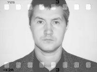Руслан Дикушин, Россия