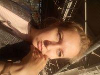 Olesya_tk, Челябинск