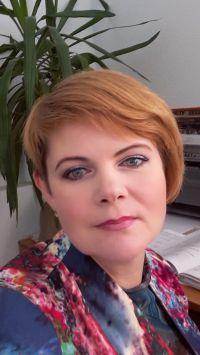 OlgaKlin