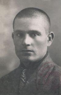 sovietwave, г. Минск, Беларусь