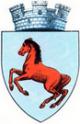 Vesnin