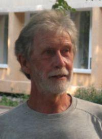 Старченко Сергей, Одесса-южная столица