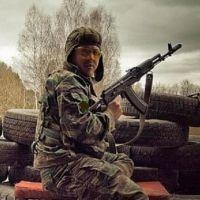 stalker02061960, Россия,Орел