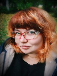 SunGirl_online Uliana Ivanova