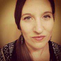 Mostly_NorwegianNicole Nicole Stenerson