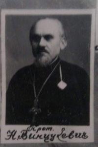 magnnum92, г. Минск, Беларусь