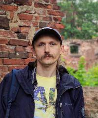 axelprog, Витебск / Выборг
