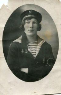 AnastasiaKhramova