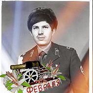 Sergei Smirnov, Россия